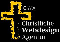 christliche web agentur