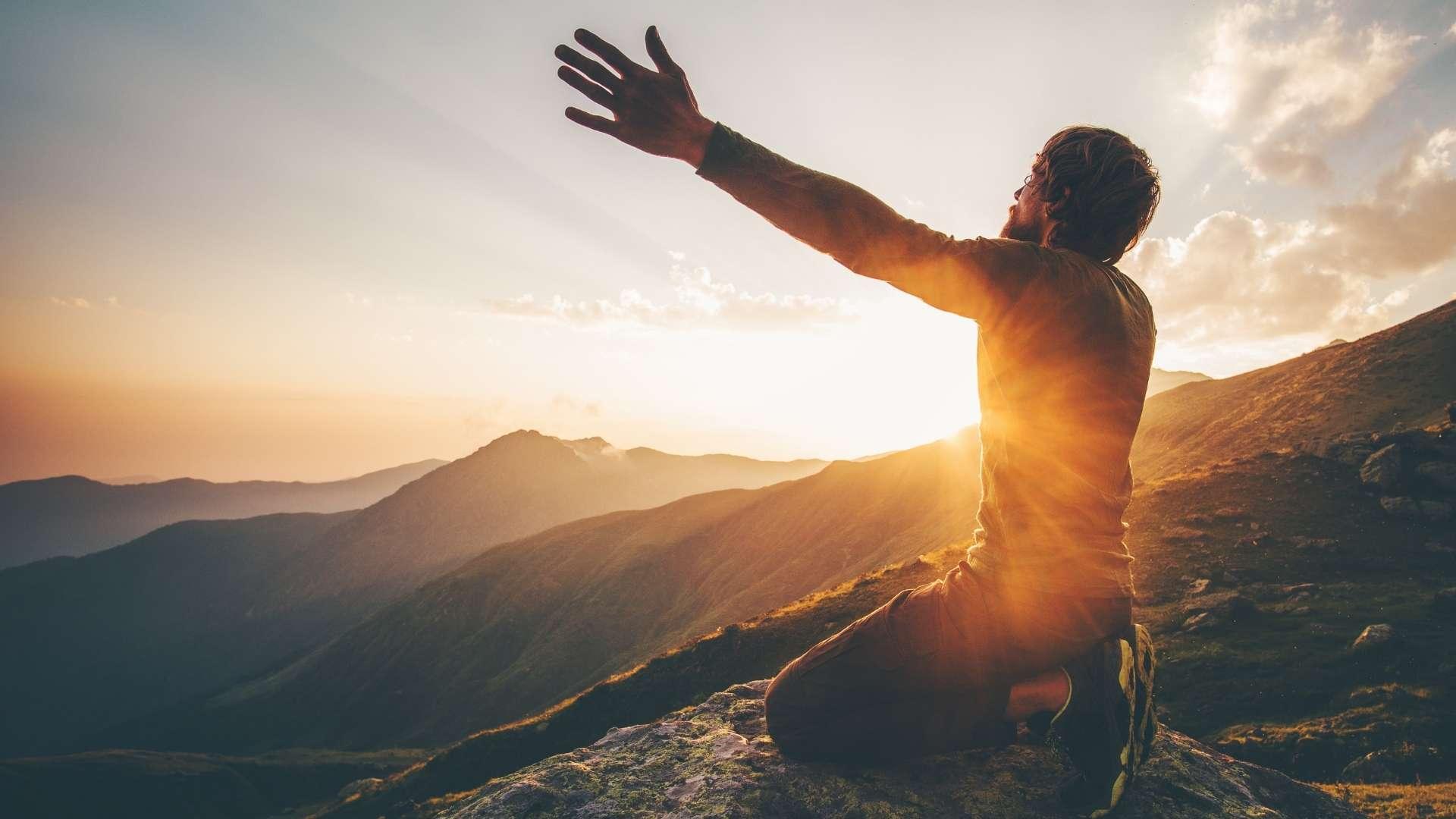 Read more about the article christliche Hintergrundbilder