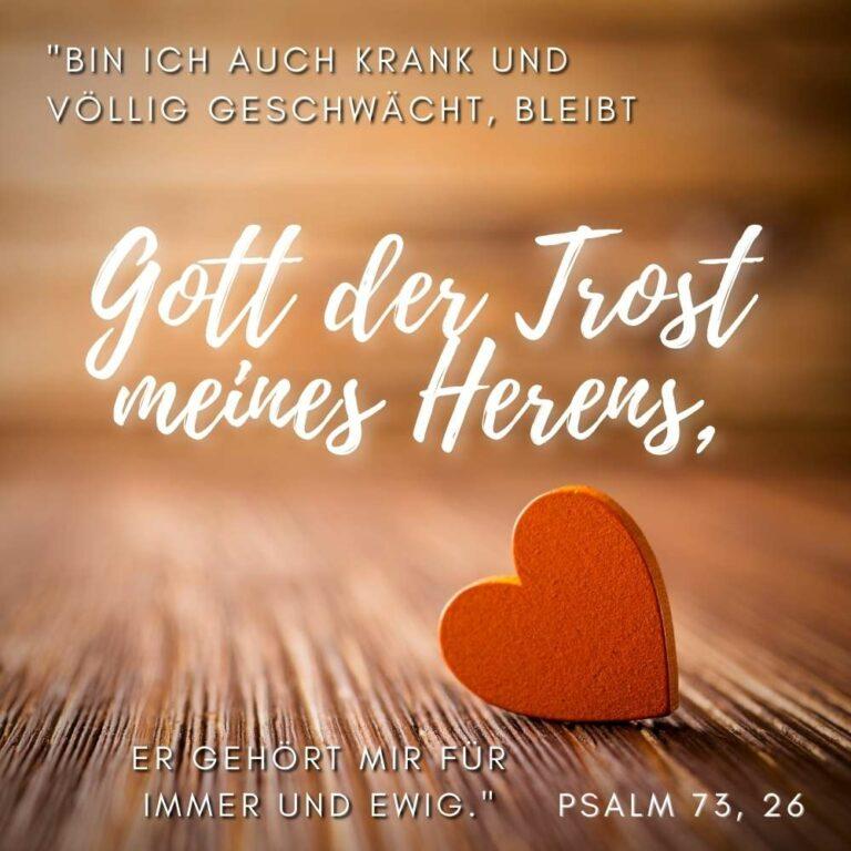 Psalm 75, 26