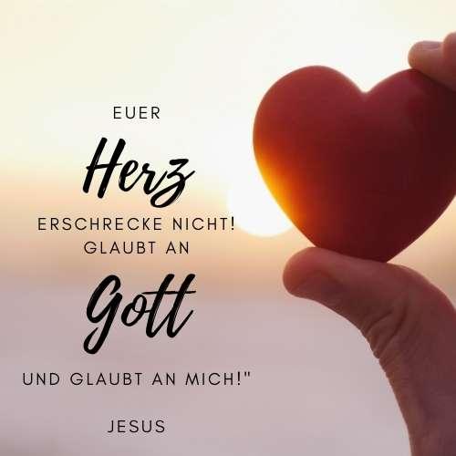 Read more about the article Bibelverse Ermutigung